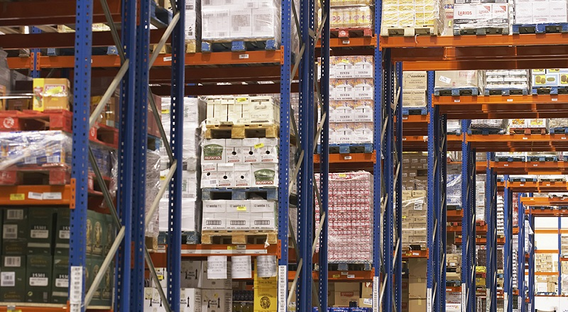 倉庫管理方法的三個關鍵