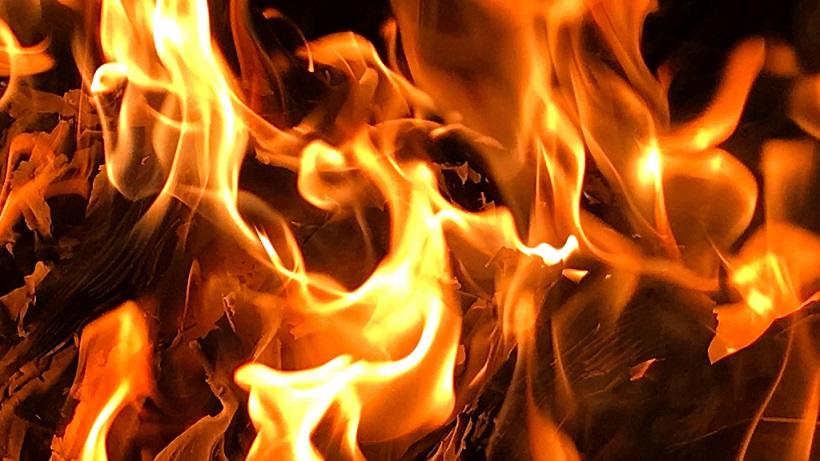 Fire Damage Management